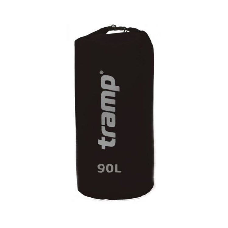 Гермомешок Tramp Nylon PVC 90, TRA-105 10668