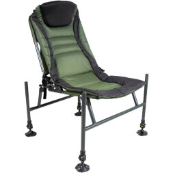 Кресло карповое Ranger Feeder Chair (RA 2229)