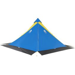 Палатка Sierra Designs Mountain Guide Tarp