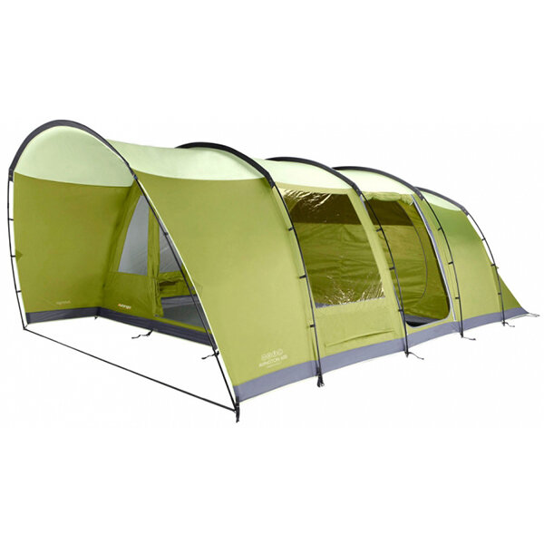 Палатка Vango Avington 600 Herbal 1