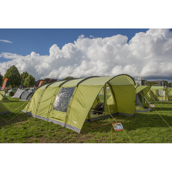 Палатка Vango Avington 600 Herbal 24193