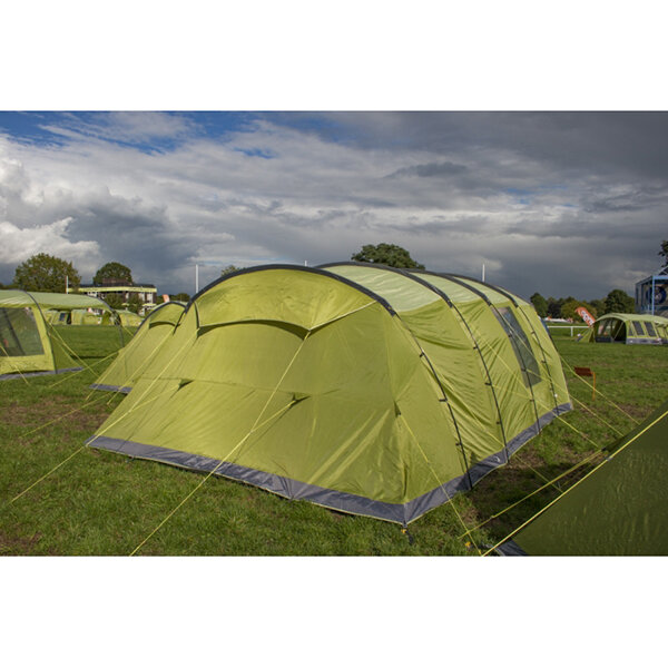 Палатка Vango Avington 600 Herbal 24194