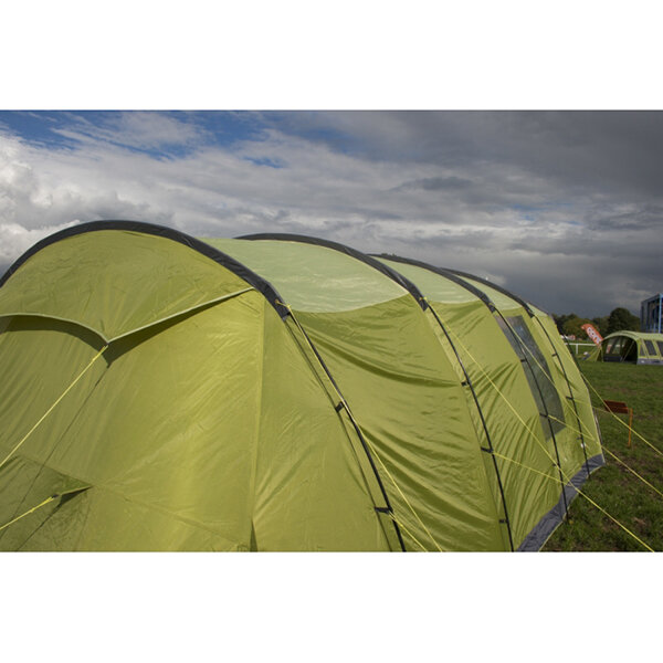 Палатка Vango Avington 600 Herbal 24195
