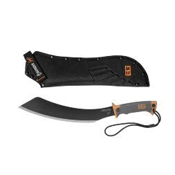 Паранг-Мачете Gerber Bear Grylls Survival Series Parang EQU507, Nylon Sheath (31-002289)
