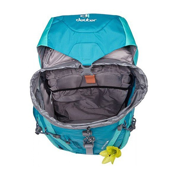 Рюкзак Deuter ACT Trail SL, 22 л, petrol-mint 28631