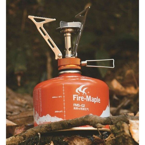 Горелка Fire-Maple FMS-103 52382