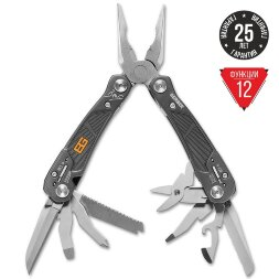 Мультитул Gerber Bear Grylls Ultimate (31-000749)