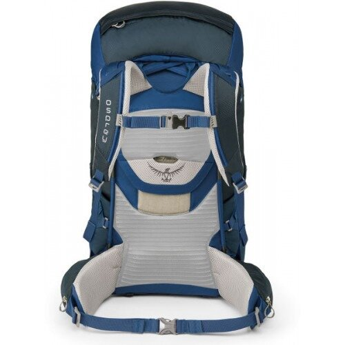 Рюкзак Osprey Ace 50 Night Sky Blue O/S 15590