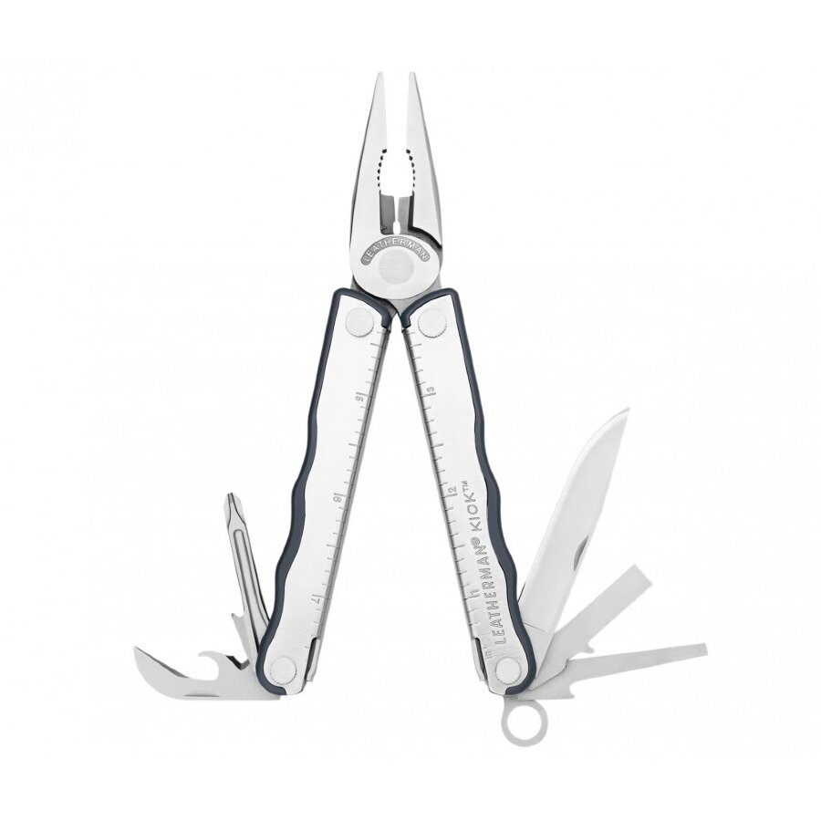 Leatherman  Kick (830064) 1