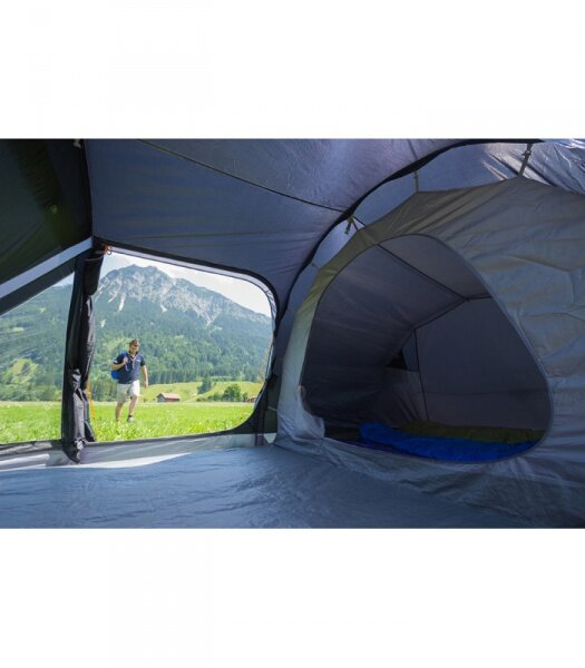 Палатка Vango Beta 450 XL River 24212