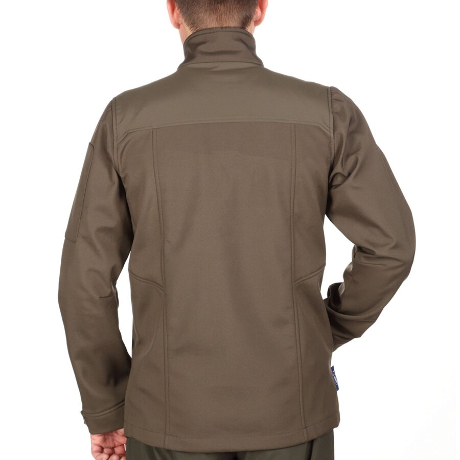 Куртка KLOST Soft Shell Sporttactic, 5019 28067