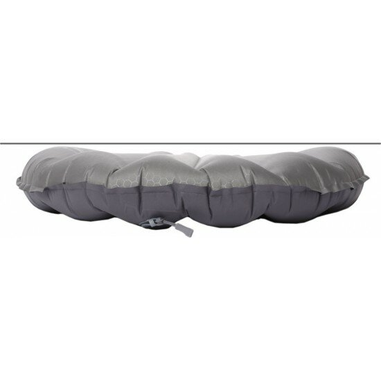 Каремат Exped Downmat Hl Winter Grey MW 31828