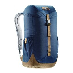 Рюкзак Deuter Walker, 16 л, midnight-lion