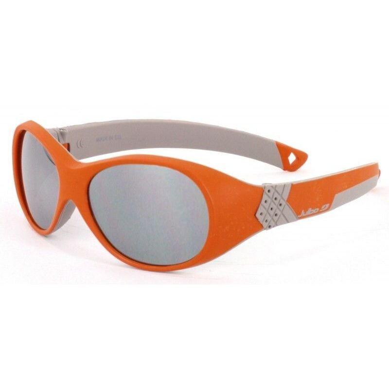 297916eafd92 Солнцезащитные очки - купить в интернет-магазине   все цены Киева -  продажа, отзывы описание, характеристики, фото   Magazilla