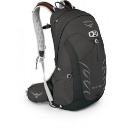 Рюкзак Osprey Talon 22 Black