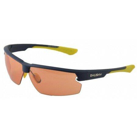 3d7082b6df4a Очки солнцезащитные Husky Slamy (сине/желтые) купить в интернет ...