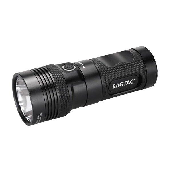 Фонарь Eagletac MX25L4 SST-90 P (2850 Lm) 1