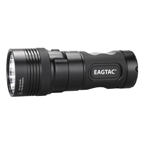 Фонарь Eagletac MX25L4 SST-90 P (2850 Lm) 17930