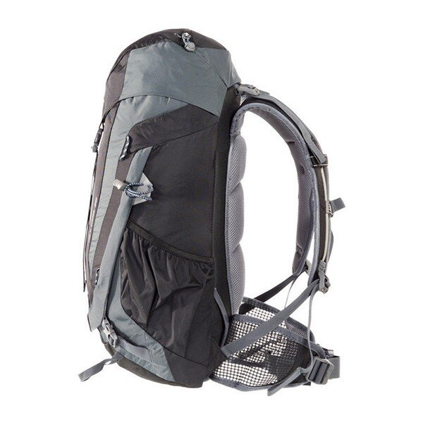 Рюкзак Deuter ACT Trail, 30 л, black-granite 28677