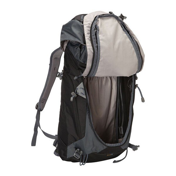 Рюкзак Deuter ACT Trail, 30 л, black-granite 28679