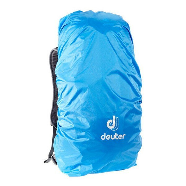 Рюкзак Deuter ACT Trail, 30 л, black-granite 28681