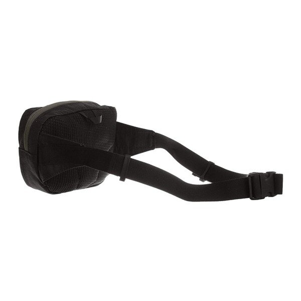 Сумка на пояс Deuter Organizer belt, black-anthracite 29712