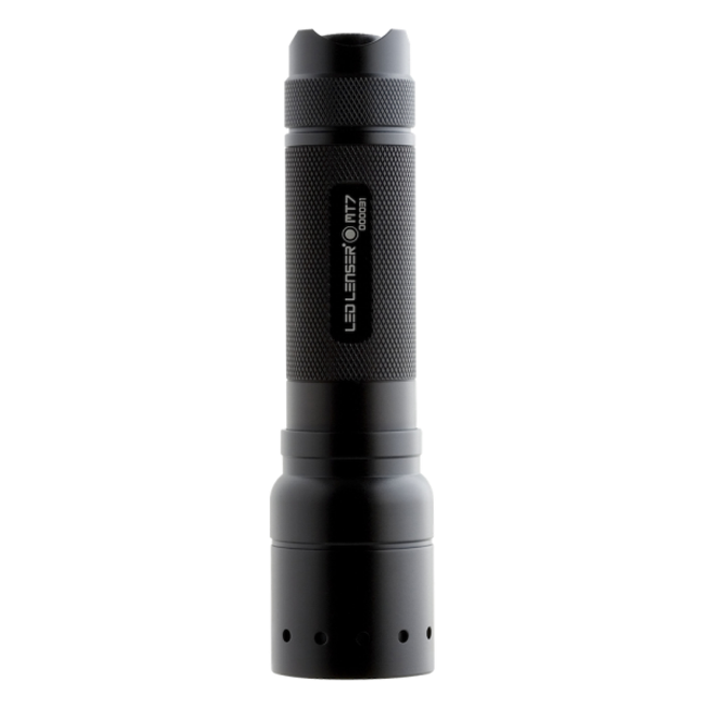 Фонарь Led Lenser MT7 11382