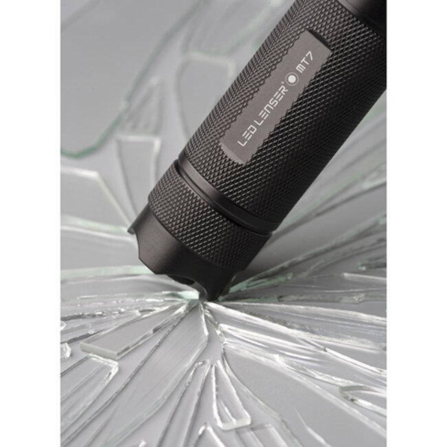 Фонарь Led Lenser MT7 11386