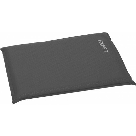 Сидушка Exped Sit Pad Black 1