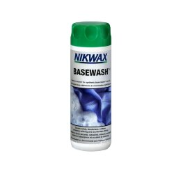 Кондиционер Nikwax Base Fresh 300ml
