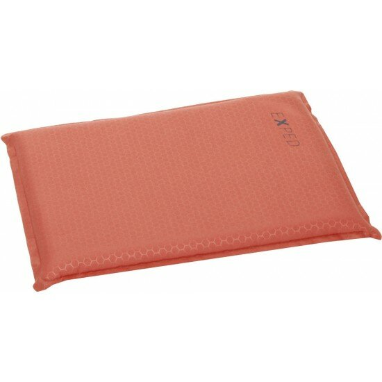 Сидушка Exped Sit Pad Terracotta 1