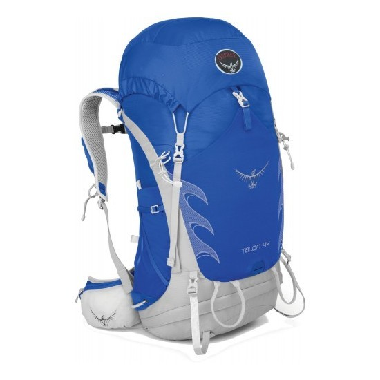 Рюкзак Osprey Talon 44 Avatar Blue 1