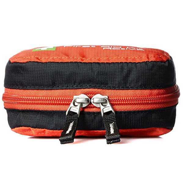 Аптечка Deuter First Aid Kit Active цвет 9002 papaya пустая (4943016 9002) 97334