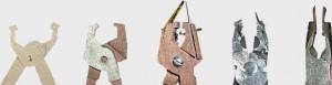 Tim Leatherman tools
