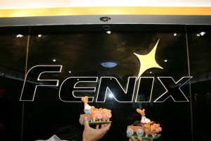http://fonarik.com/wp-content/uploads/2011/08/110-300x200.jpg