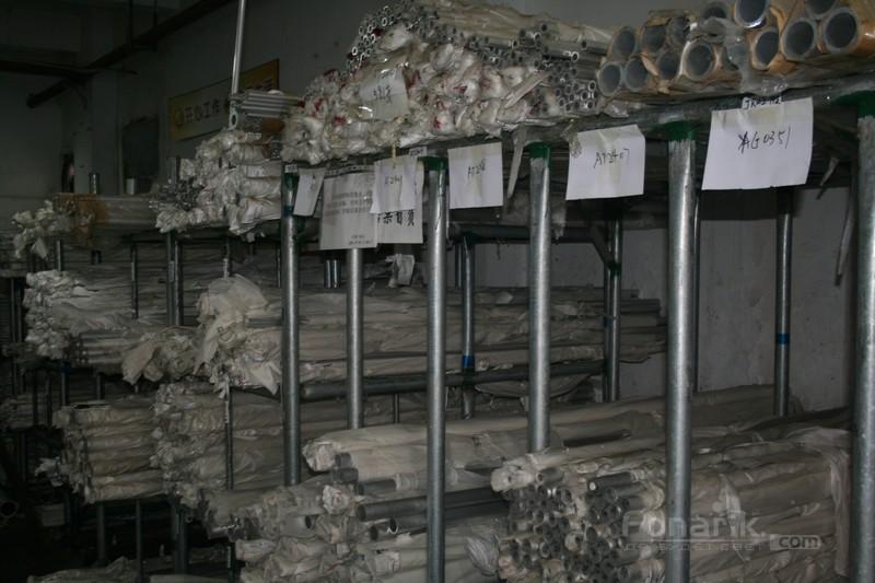 http://fonarik.com/wp-content/uploads/2011/08/China/zavod-fenix/9.jpg