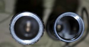 Обзор фонаря Thrunite Catapult V3