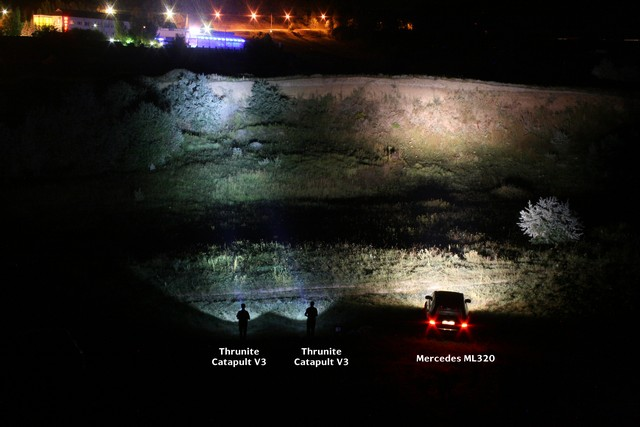 Thrunite Catapult V3