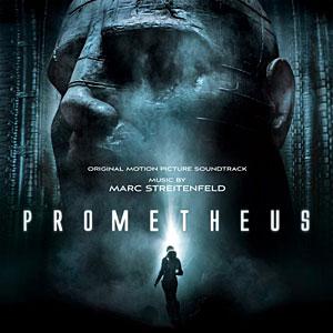 http://fonarik.com/wp-content/uploads/2012/06/Prometheus-Score-Soundtrack.jpg