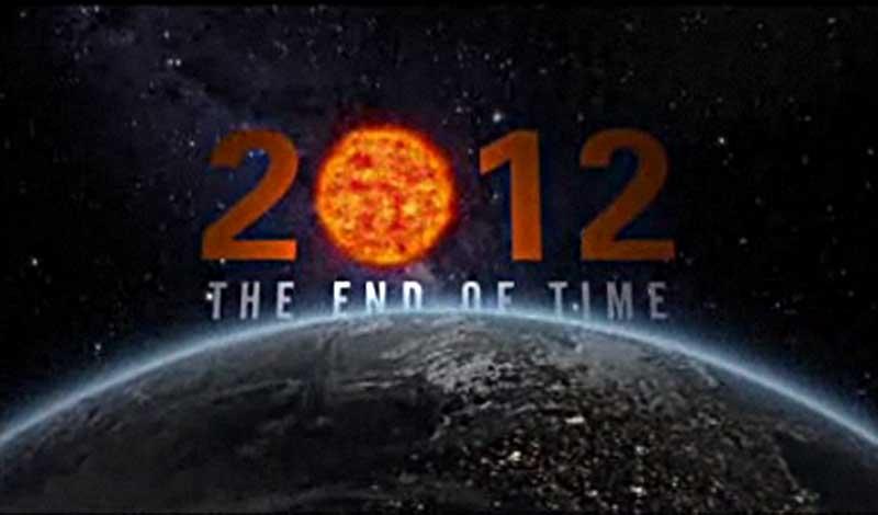 http://fonarik.com/wp-content/uploads/2012/12/2012.jpg