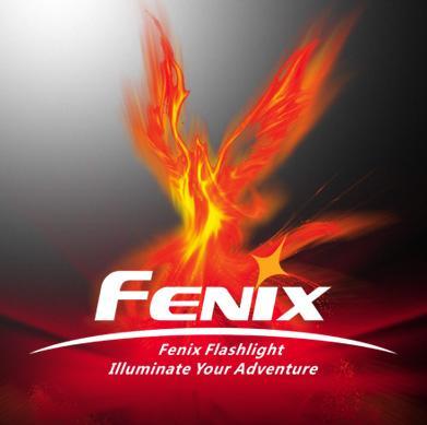 http://fonarik.com/wp-content/uploads/2013/01/20101215143825672111111.jpg