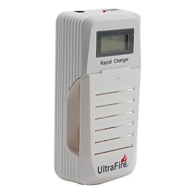ultrafire-wf-200-2x18650_enl