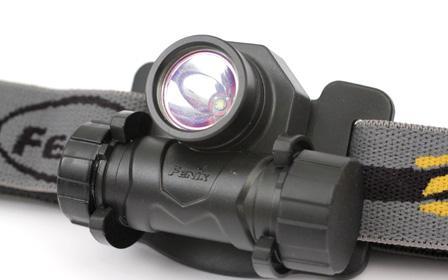fenix-hoofdlamp-hl21-d1