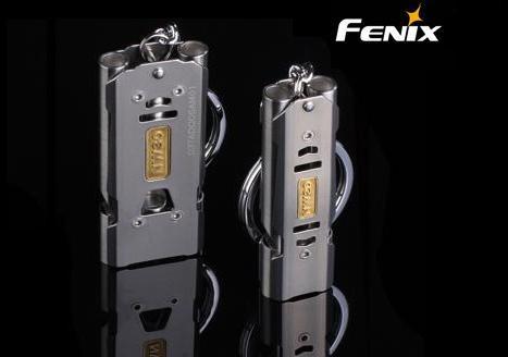 fenix1111