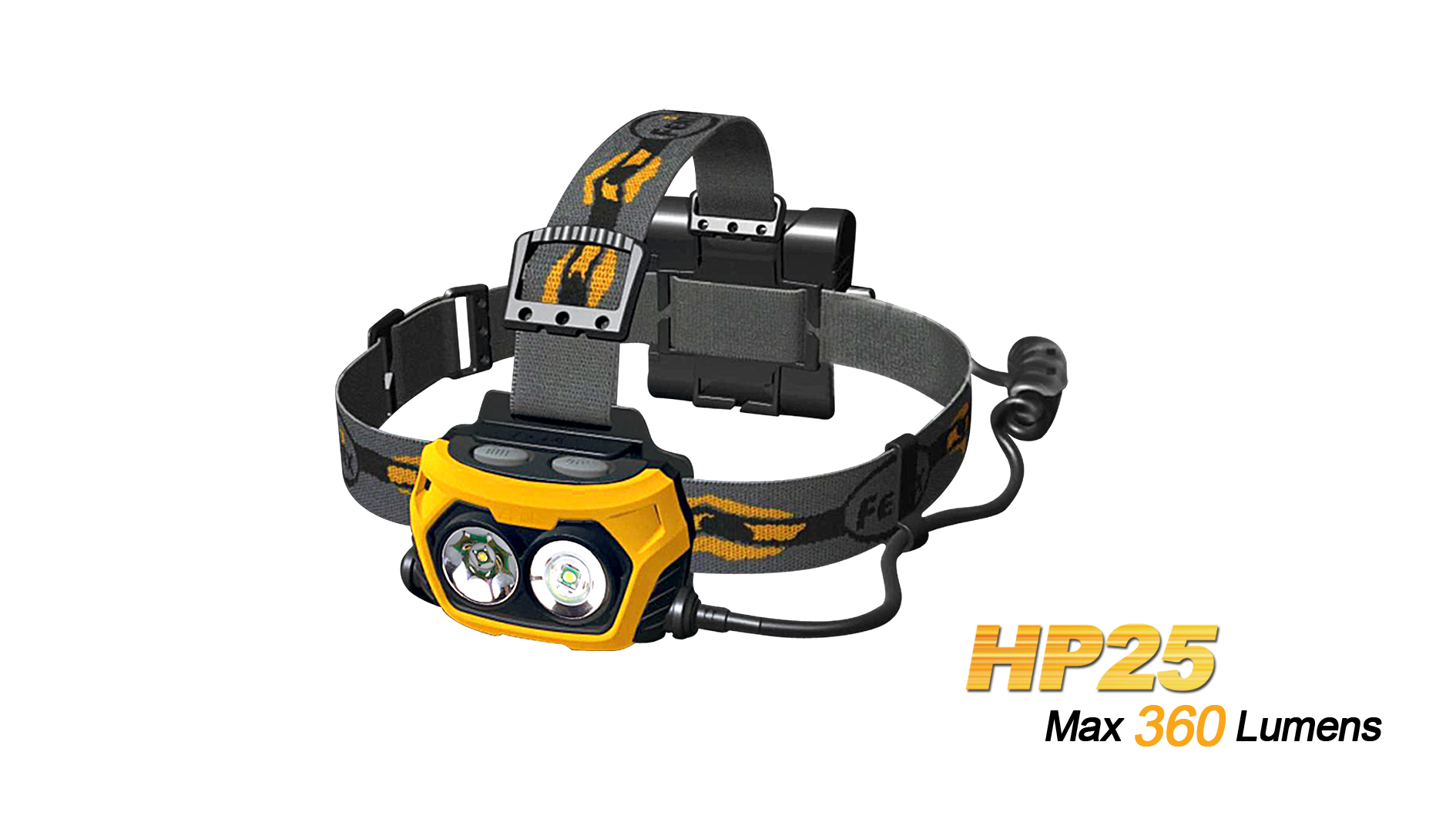 HP25-2
