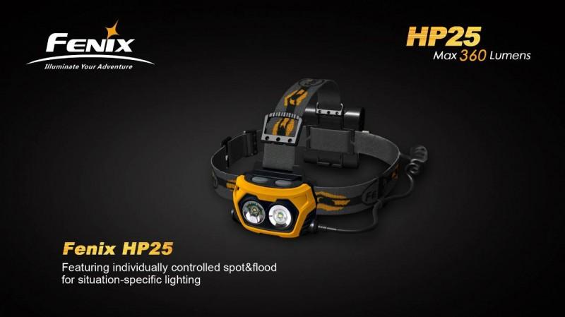HP25_1