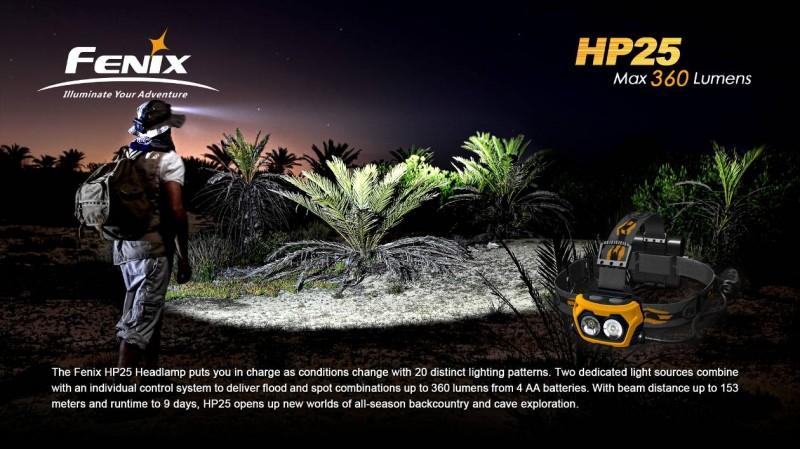 HP25_2