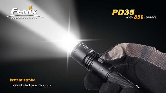 PD35_10