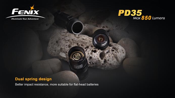 PD35_11