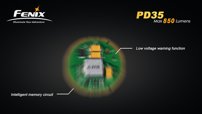PD35_12